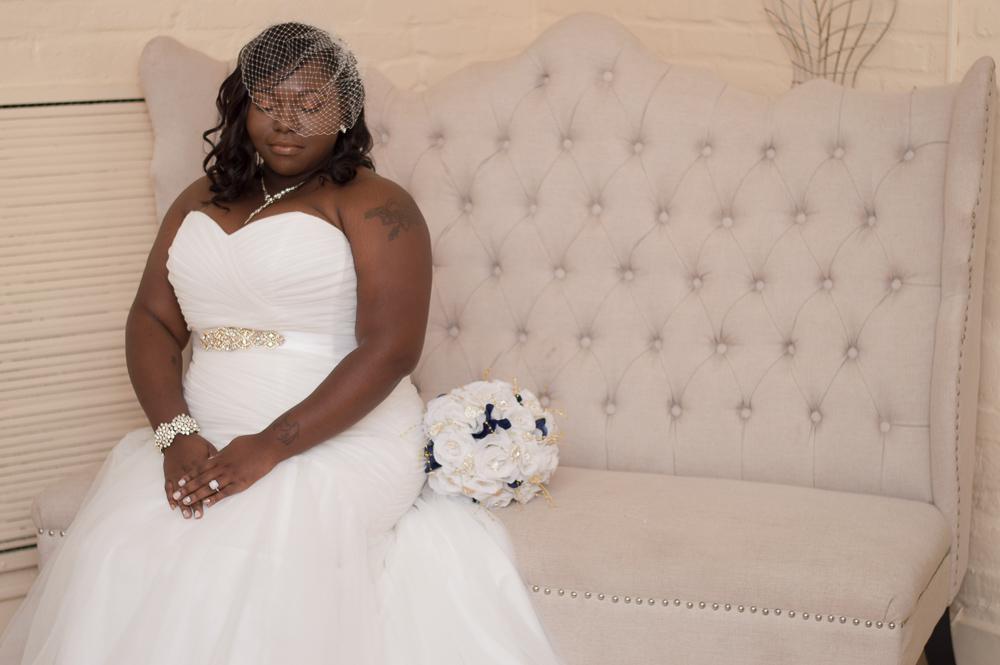 Taylor Wedding-18.jpg