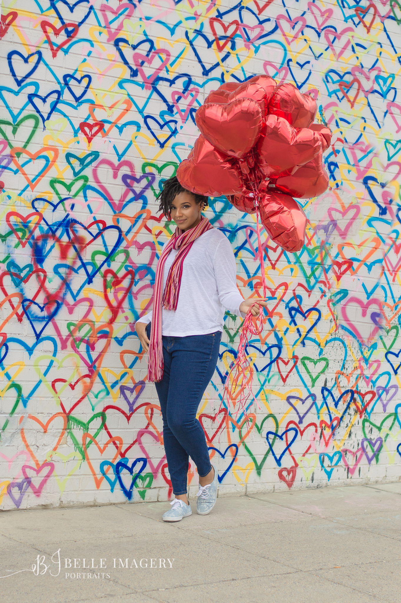 7 Things To Do If You're Single On Valentine's Day