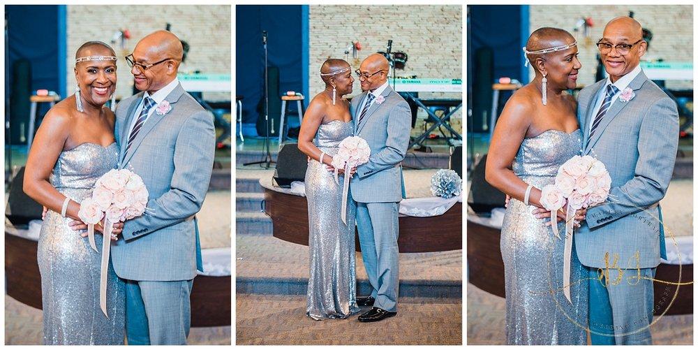Mr. & Mrs. McClary_0137.jpg