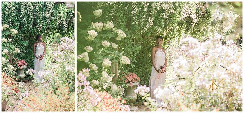 Surreybrooke Chic Garden Styled Shoot_0171.jpg