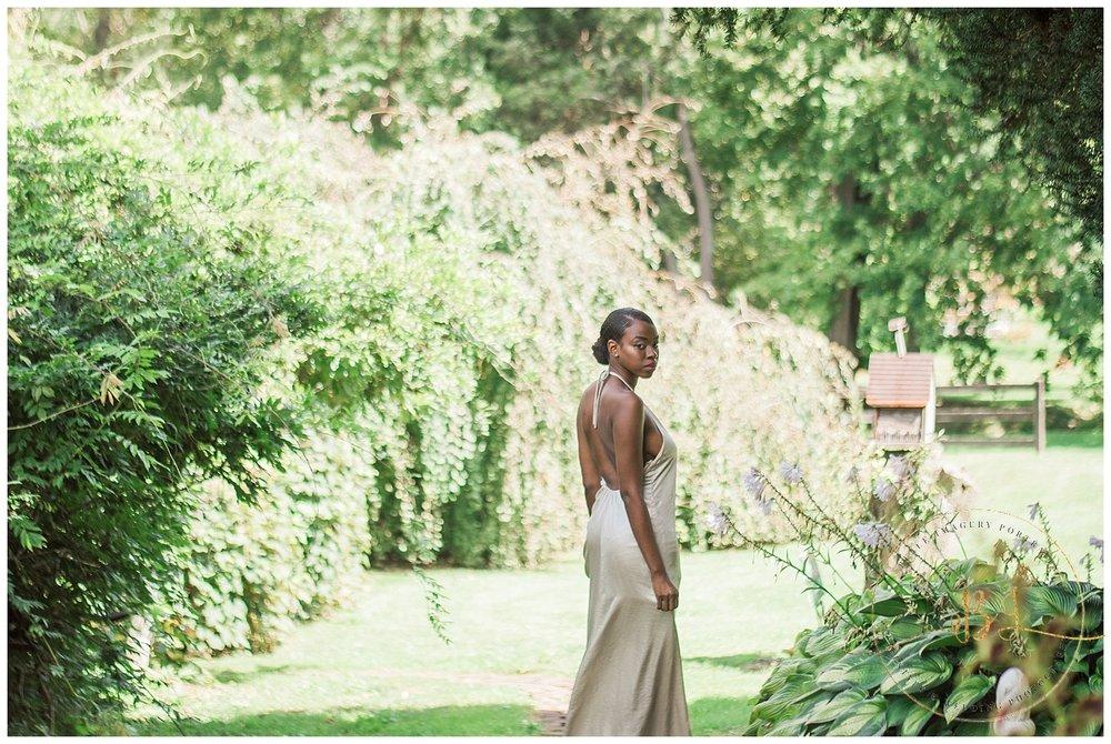 Surreybrooke Chic Garden Styled Shoot_0174.jpg
