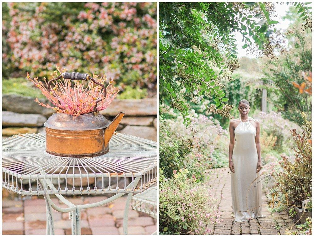 Surreybrooke Chic Garden Styled Shoot_0180.jpg