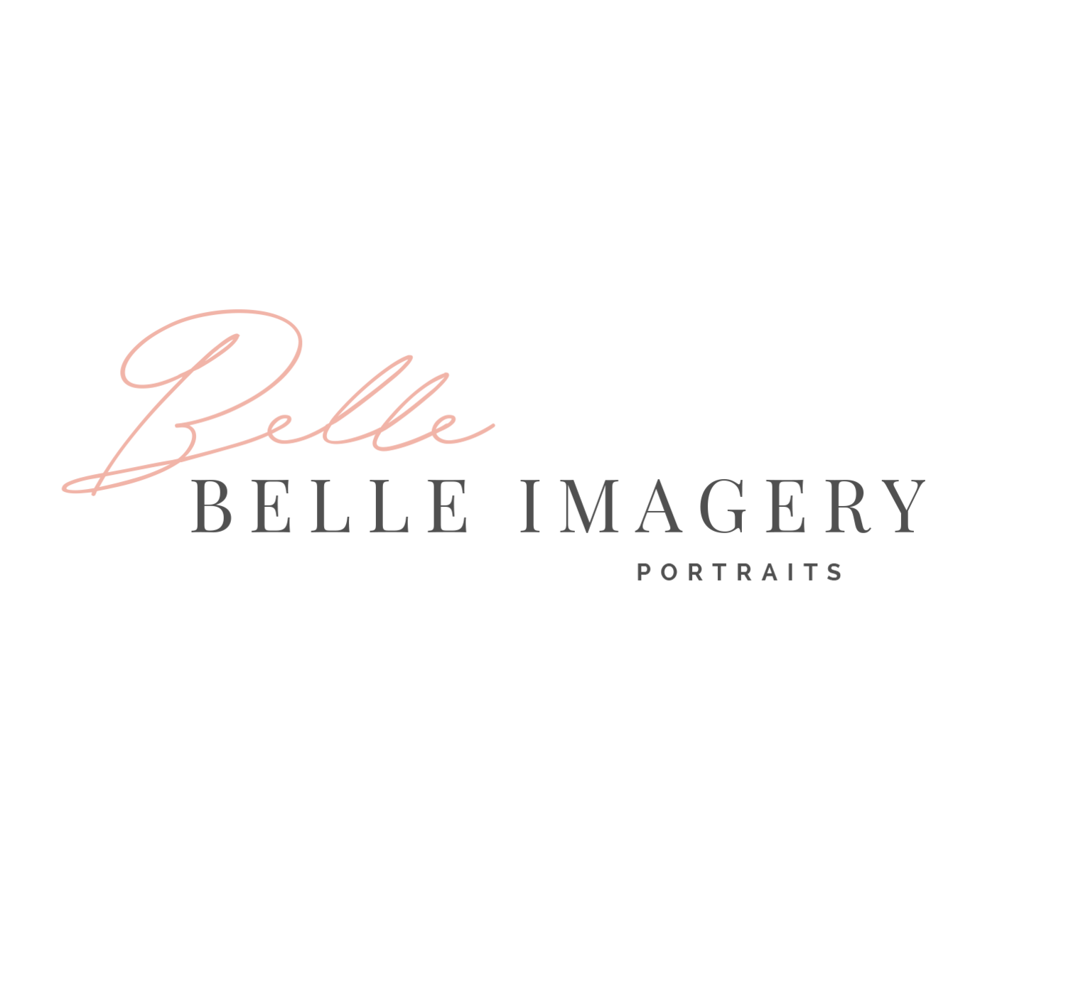 Belle Imagery Portraits - Baltimore Fashion Photographer