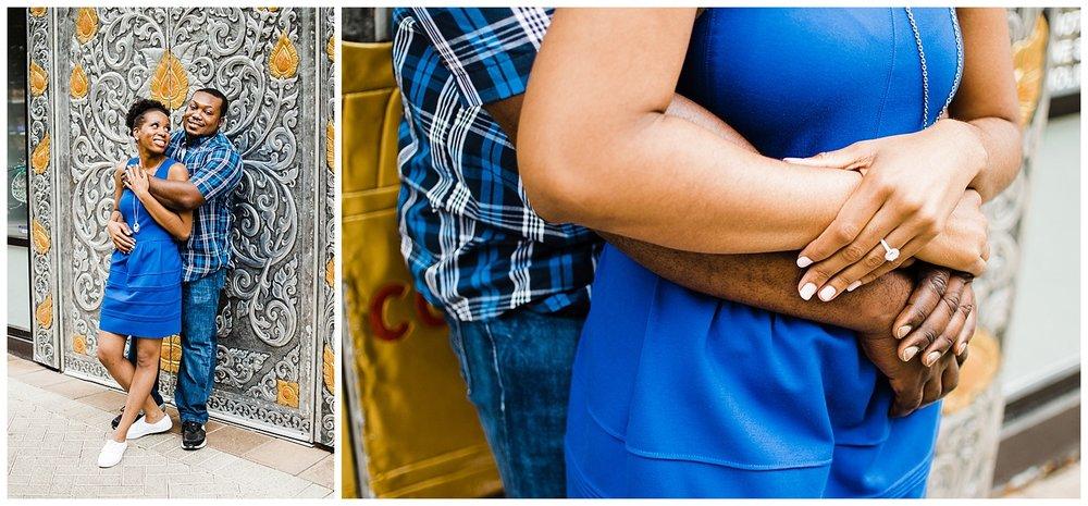Christine & Brian DC Wedding Photographer Garden Styled Shoot_0185.jpg