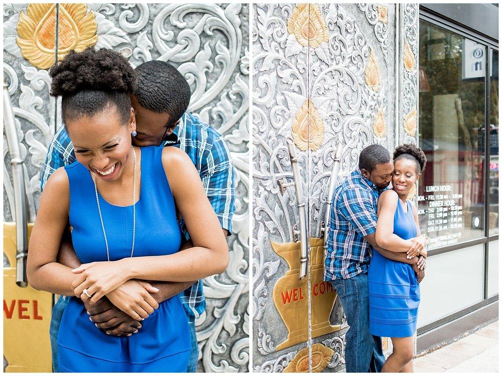 Christine & Brian DC Wedding Photographer Garden Styled Shoot_0194.jpg