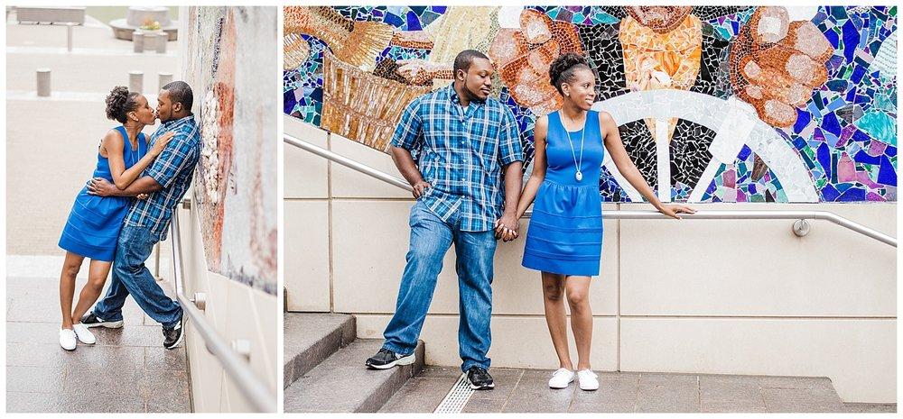 Christine & Brian DC Wedding Photographer Garden Styled Shoot_0205.jpg