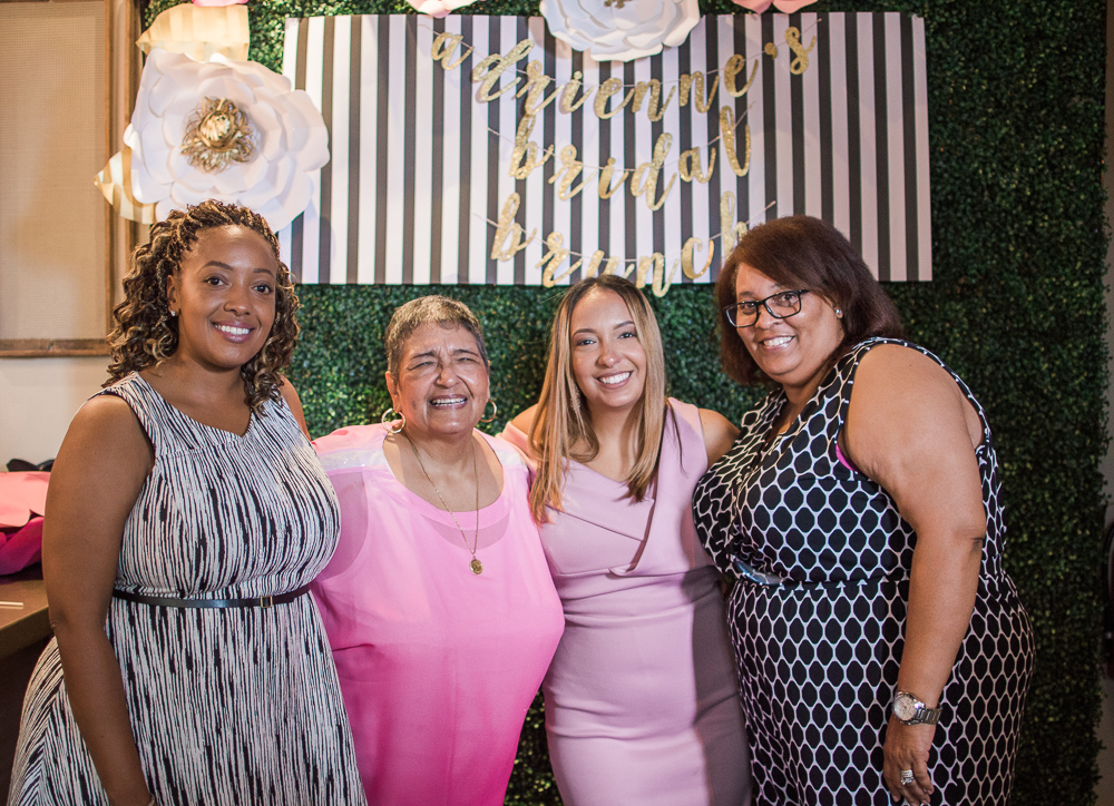 A's Bridal Shower-18.jpg