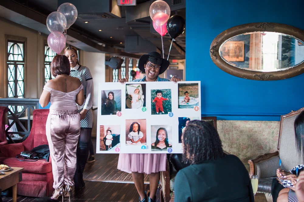 A's Bridal Shower-8.jpg