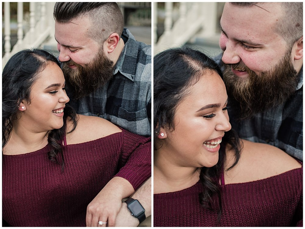 Quiet Waters Park Engagement Session Garden Styled Shoot_0210.jpg