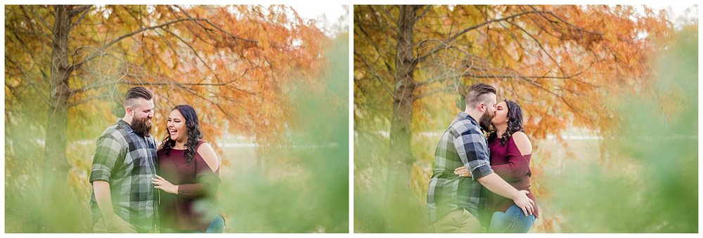 Quiet Waters Park Engagement Session Garden Styled Shoot_0220.jpg