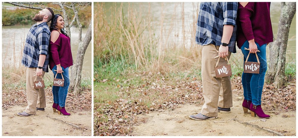 Quiet Waters Park Engagement Session Garden Styled Shoot_0222.jpg