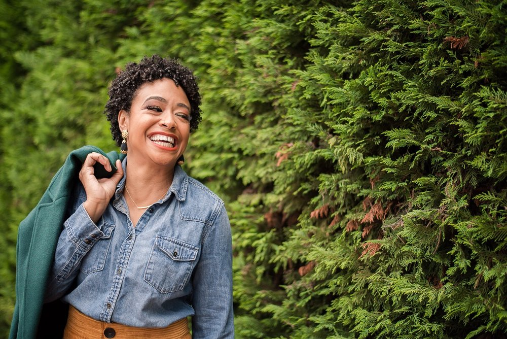 Washington DC Brand Lifestyle Photographer