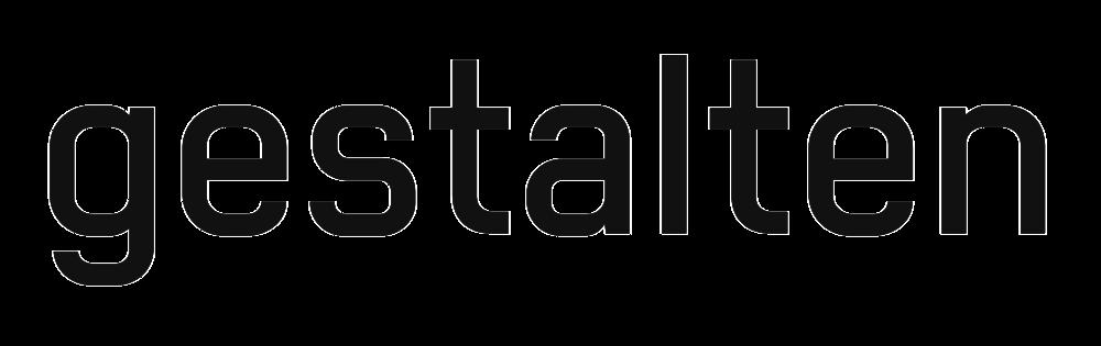 Gestalten_Logo.png