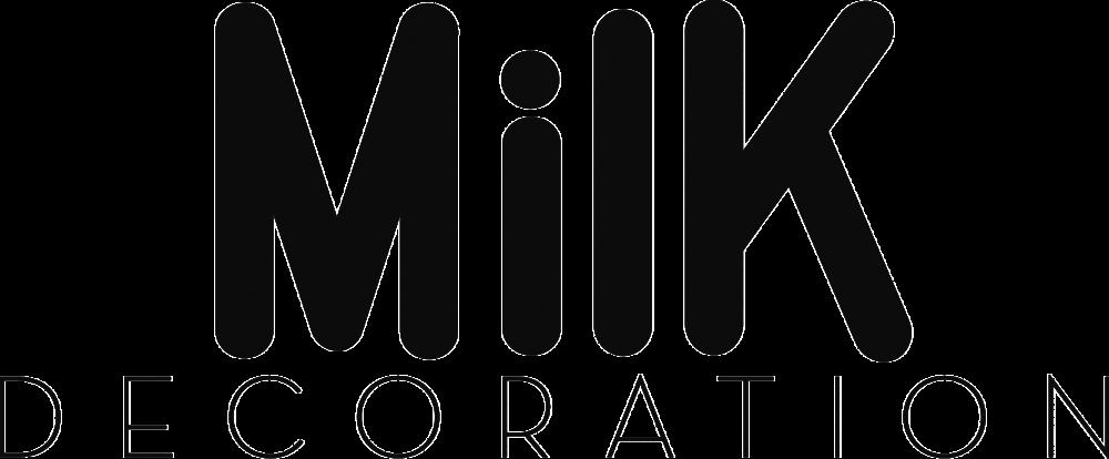 MilkDecoration_Logo.png