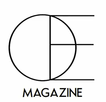 OEMagazine_Logo.png