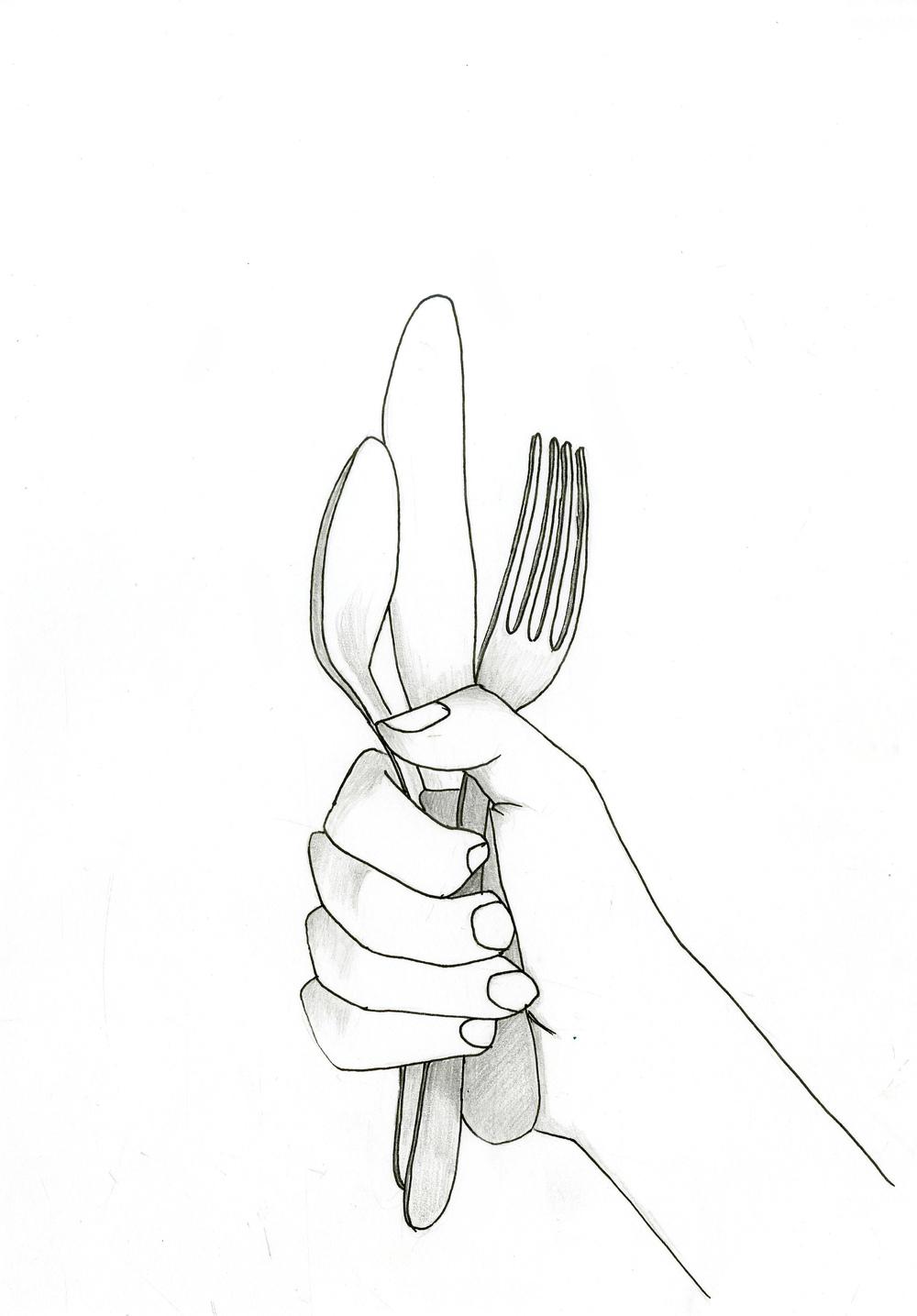 cutlery cover.jpg