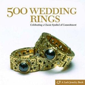Divorce Nest  rings selected.ark Books, USA, 2009