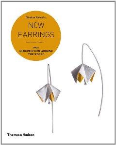 Promopress Earrings