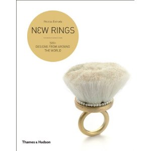 Promopress Rings