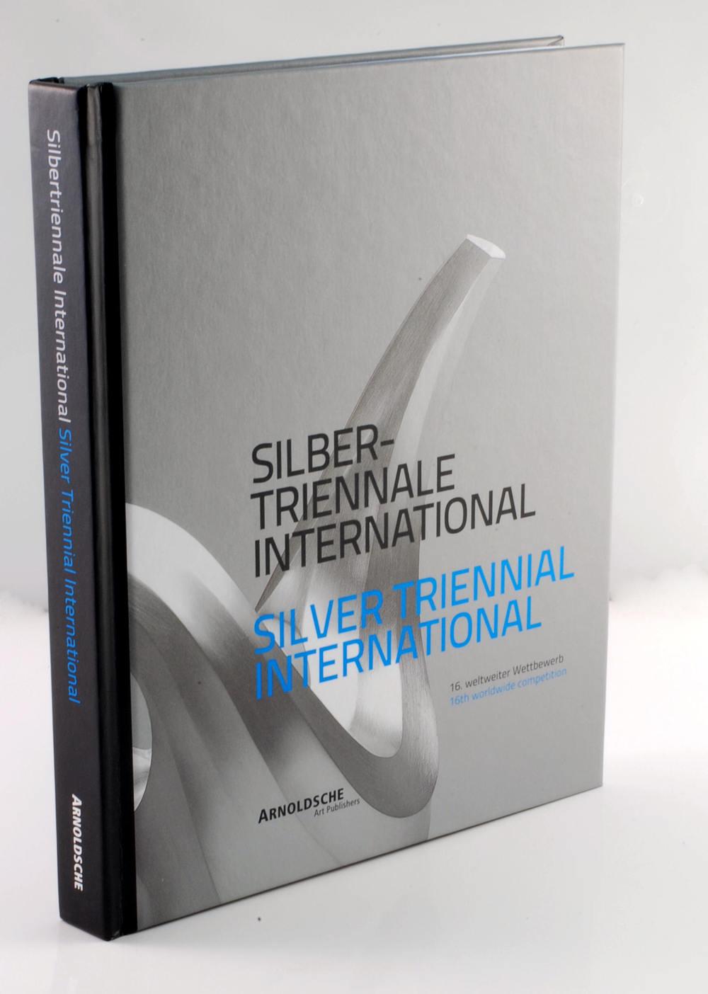 Silver Triennial