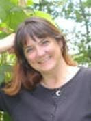 Debbie Mercier.jpg