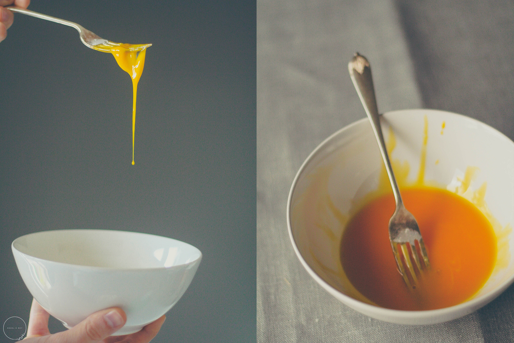 pasta-fresca-alluovo-fresh-egg-pasta-1.jpg