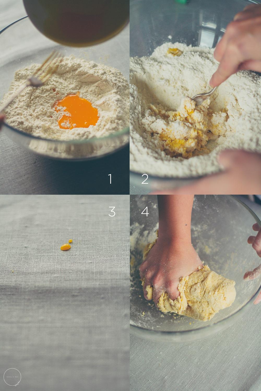 pasta-fresca-alluovo-fresh-egg-pasta-2.jpg