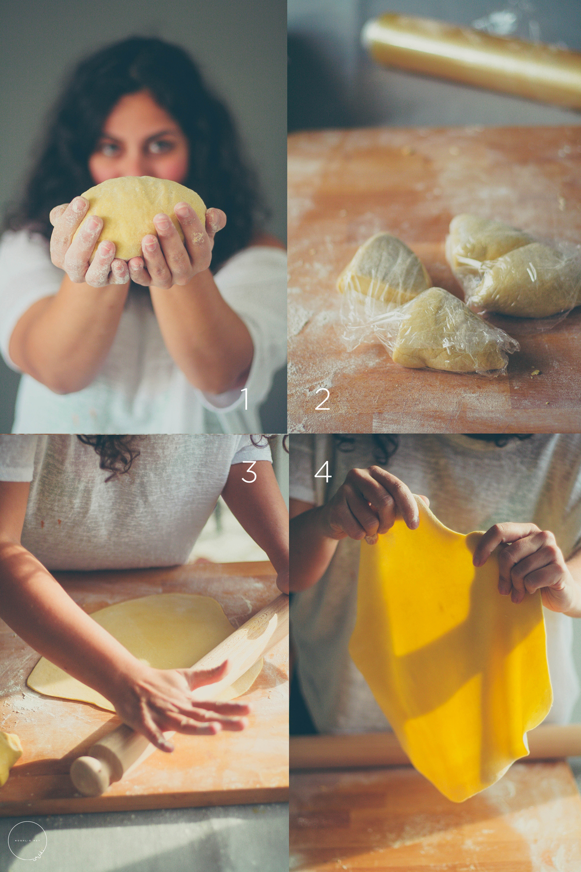 pasta-fresca-alluovo-fresh-egg-pasta-4.jpg