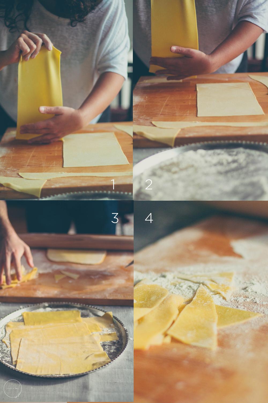 pasta-fresca-alluovo-fresh-egg-pasta-6.jpg