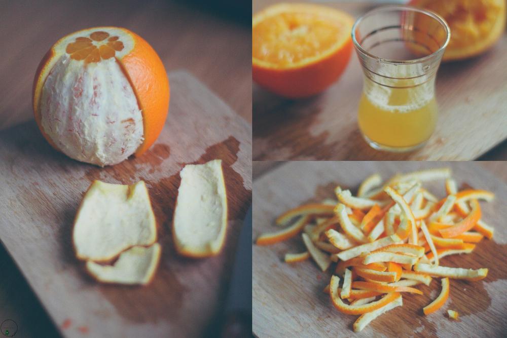 iranian-cerrot-marmalade-6.jpg