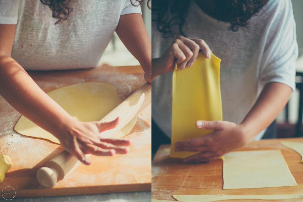 lasagne-1.jpg