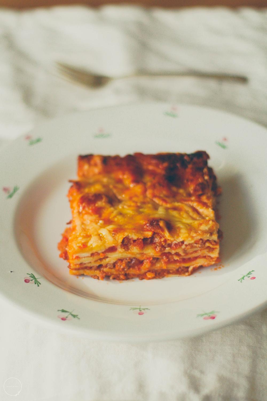 lasagne-12.jpg