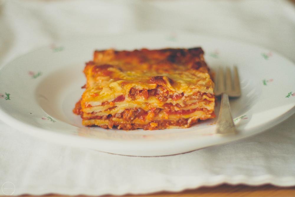 lasagne-17.jpg