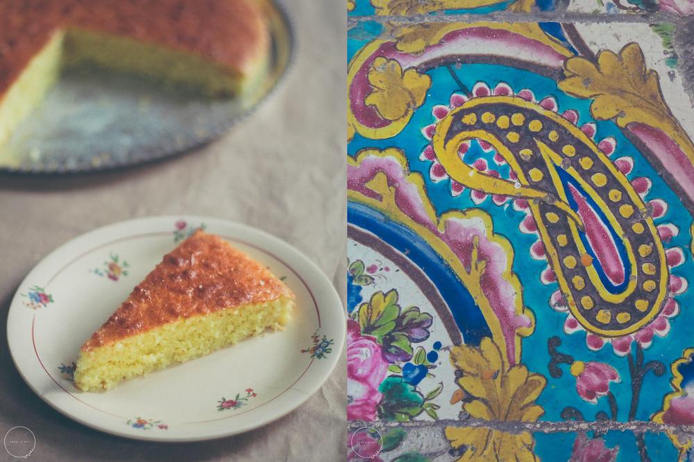 sponge-coconut-cake-2.jpg