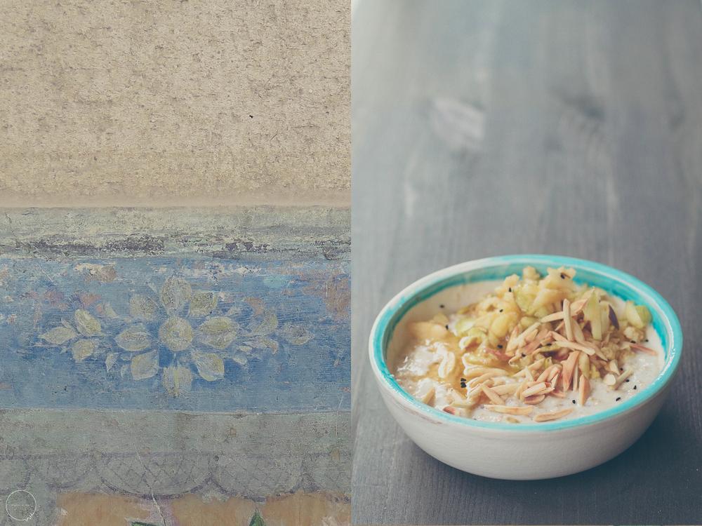 img_2443-copy-porridge7.jpg
