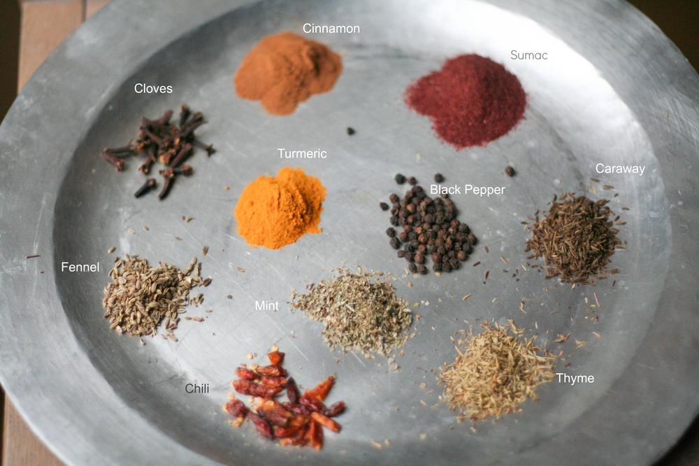 spicesen.jpg