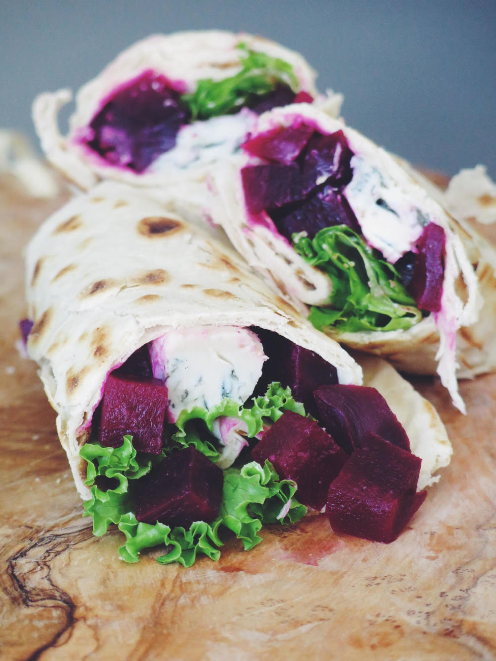 beetroot-gorgonzola-wrap-2.jpg
