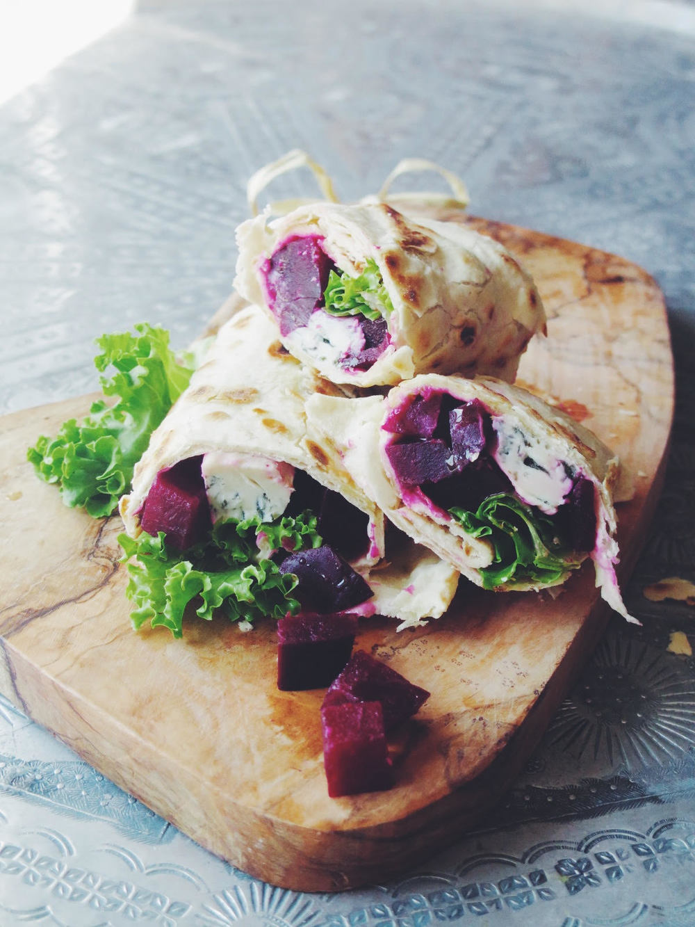 beetroot-gorgonzola-wrap.jpg