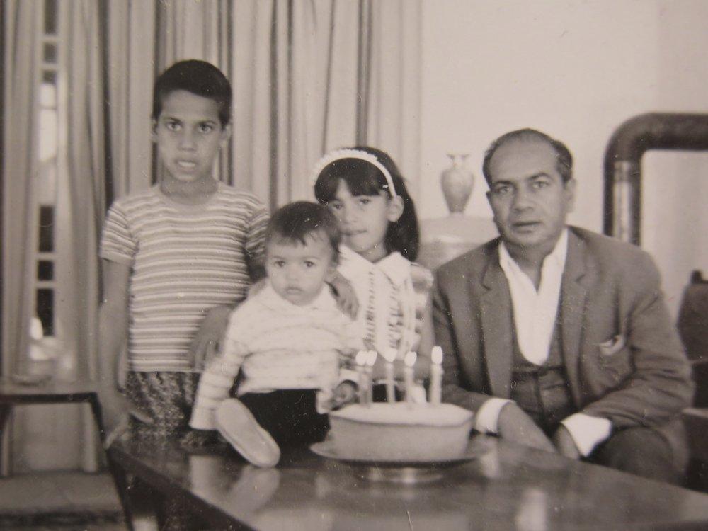 Abdoogh-khiar-iran-persian-family-recipe-noghlemey