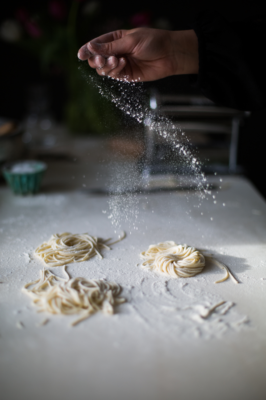 Persian-Reshteh-noodle-pasta