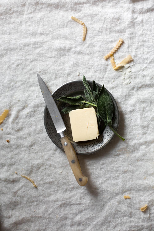 butternut-squash-cannellini-beans-ravioli5.jpg