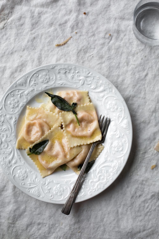 butternut-squash-cannellini-beans-ravioli7.jpg