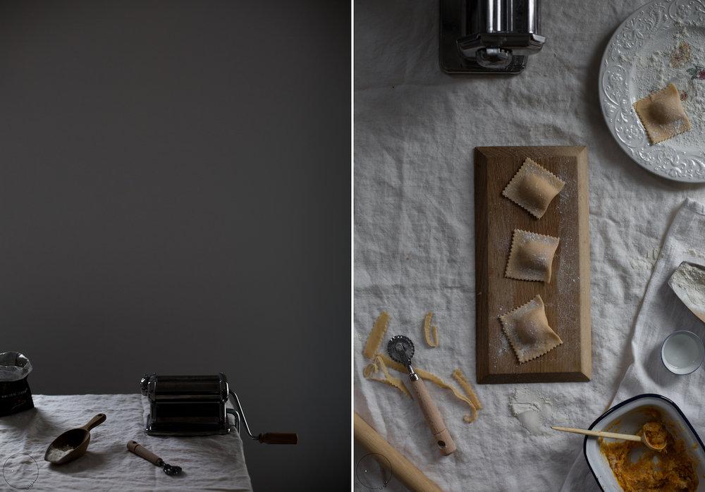 butternut-squash-cannellini-ravioli-5.jpg
