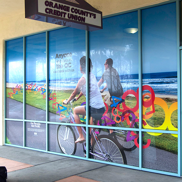 commercial window wraps dfw