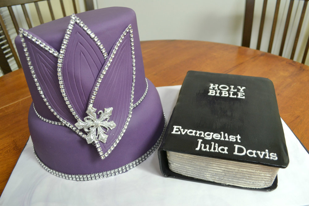 creative cakes.jpg