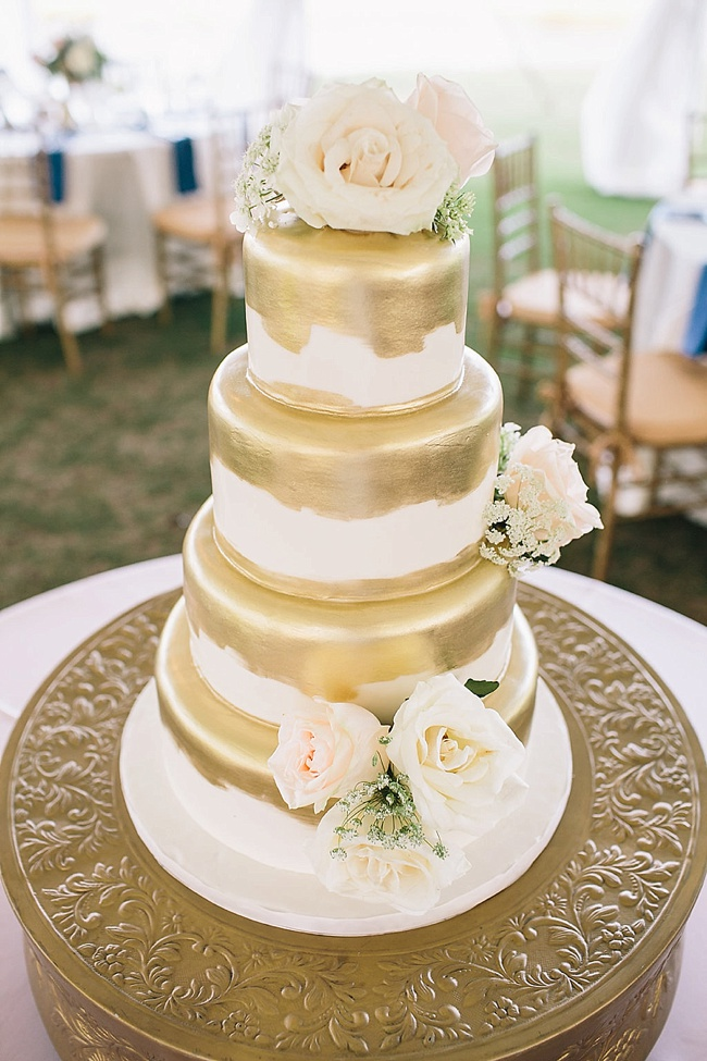 Weddings — Incredible Edibles bakery