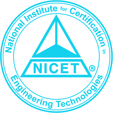 NICET Fire Protection