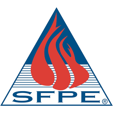 SFPE Fire Protection