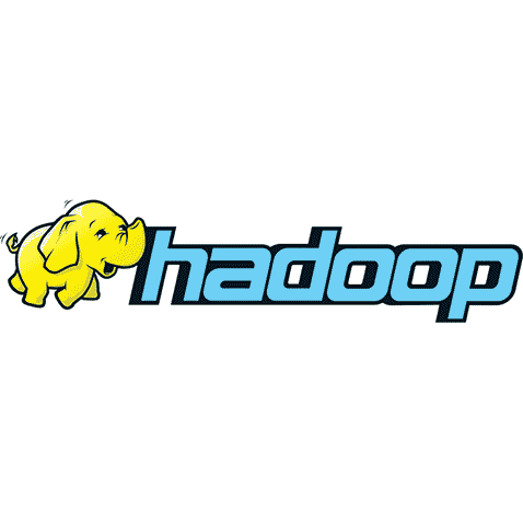 Hadoop Information Technology