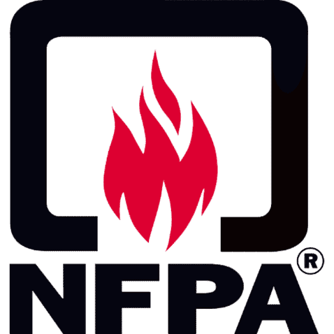 NFPA Fire Protection